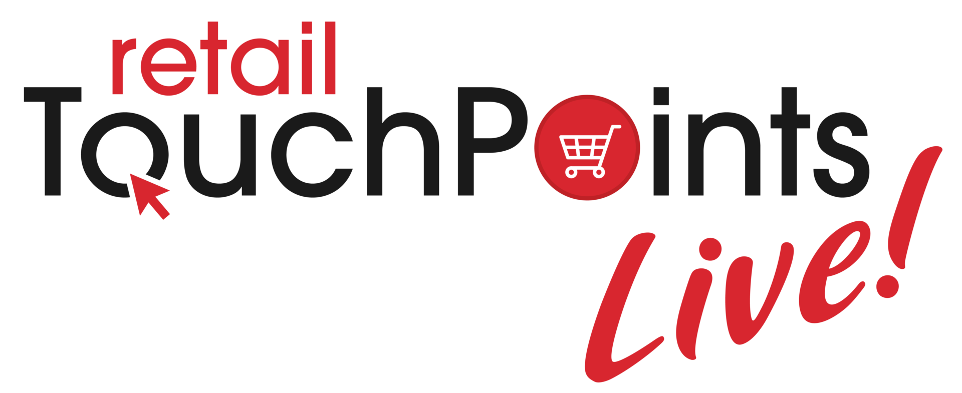 Retail TouchPoints Live